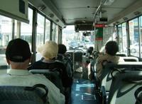Bussyachu08