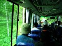 Bus0707_2